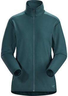Arc'teryx Arcteryx Women's Kyanite LT Jacket