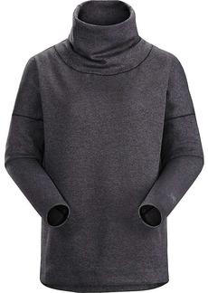 Arc'teryx Arcteryx Women's Laina Sweater