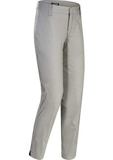 Arc'teryx Arcteryx Women's Nydra Pant