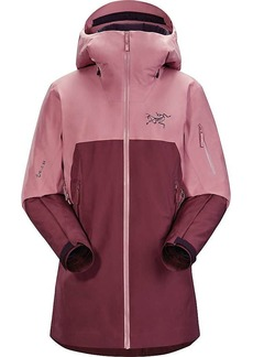Arc'teryx Arcteryx Women's Shashka IS Jacket