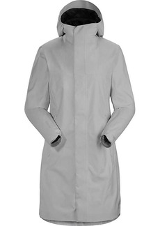 Arc'teryx Arcteryx Women's Solano Coat