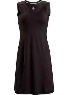 Arc'teryx Arcteryx Women's Soltera Dress