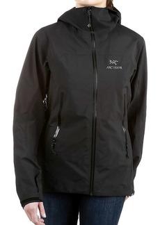 Arc'teryx Arcteryx Women's Zeta AR Jacket