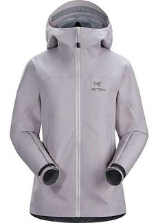 Arc'teryx Arcteryx Women's Zeta LT Jacket