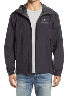 Arc'teryx Zeta SL Gore-Tex® Hooded Jacket