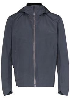 Veilance Aris hooded jacket