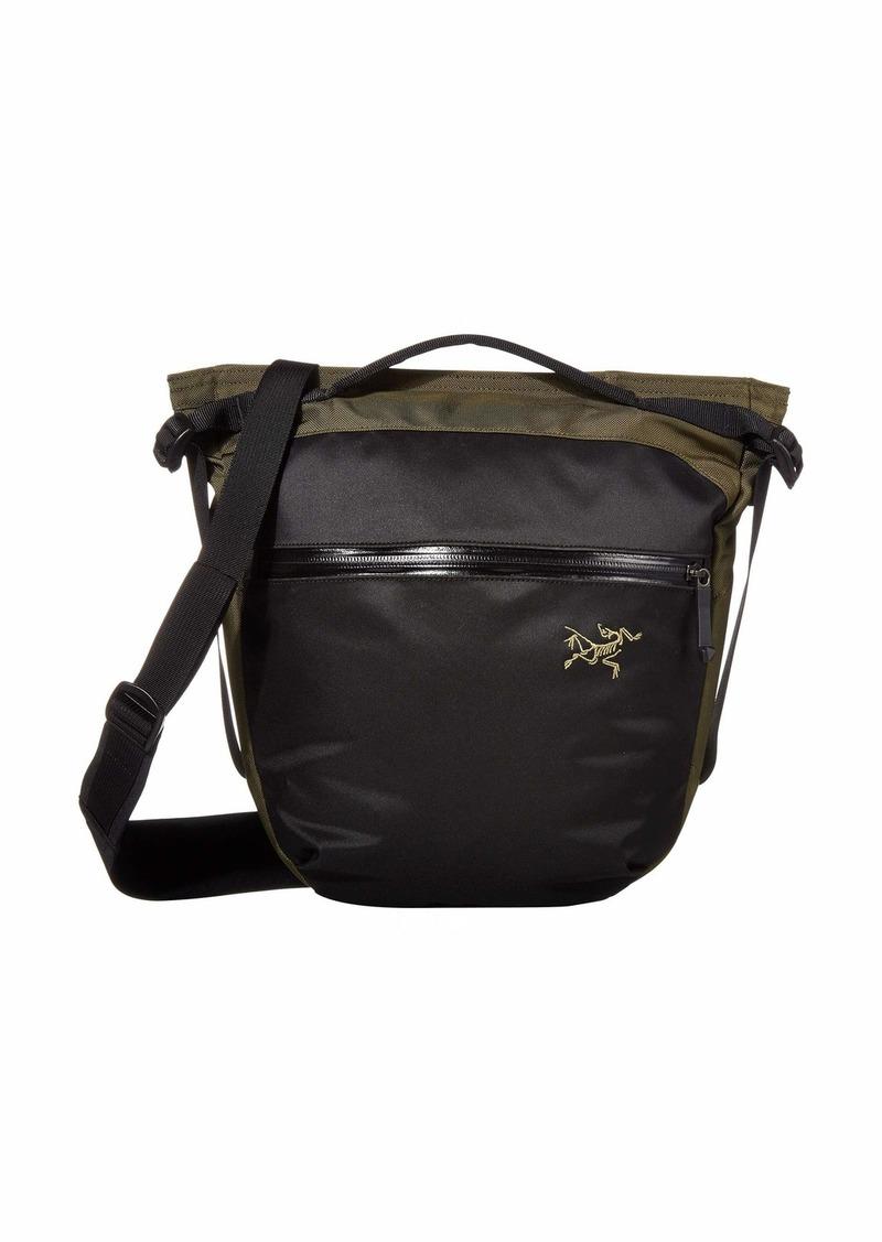 Arc'teryx Arro 8 Shoulder Bag