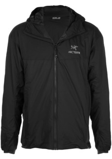Arc'teryx Atom lightweight padded jacket