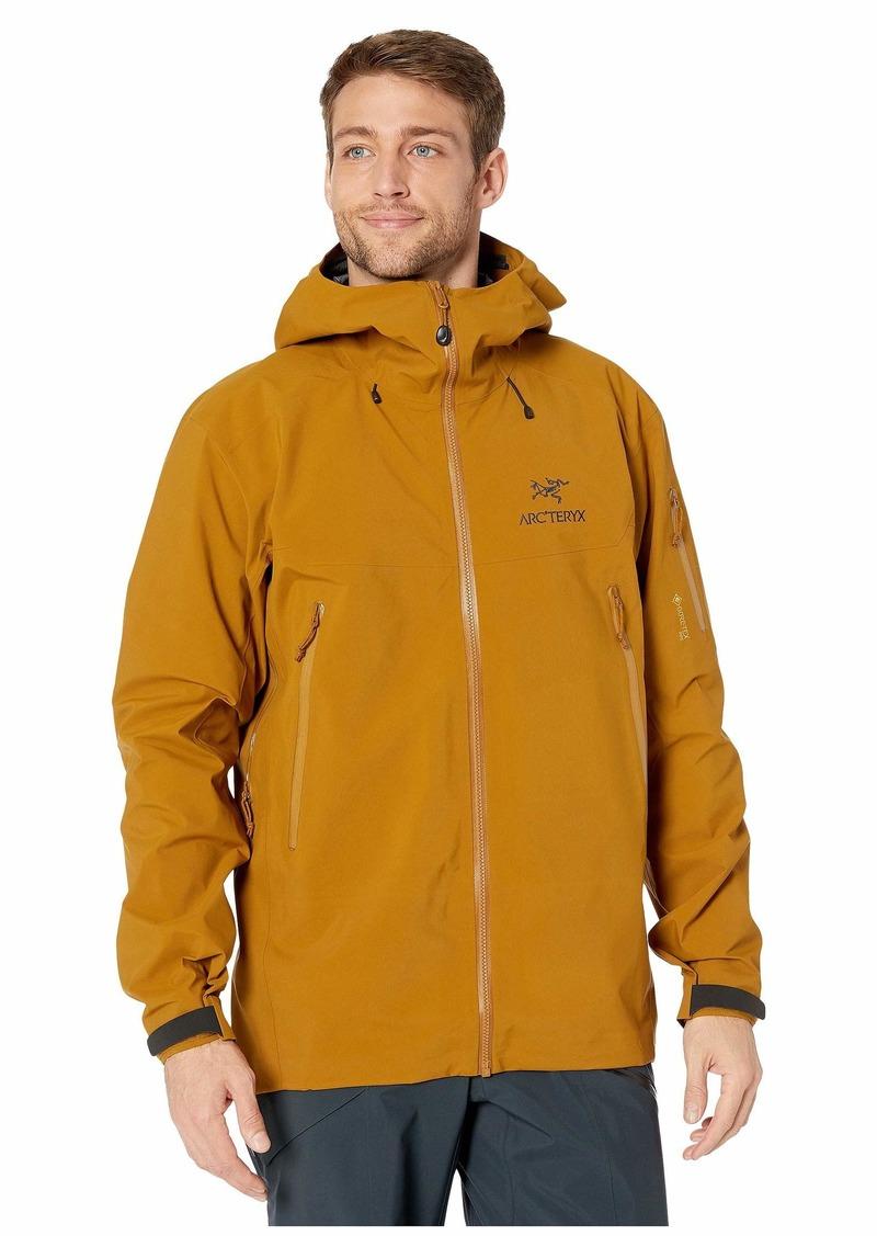 Arc'teryx Beta SV Jacket
