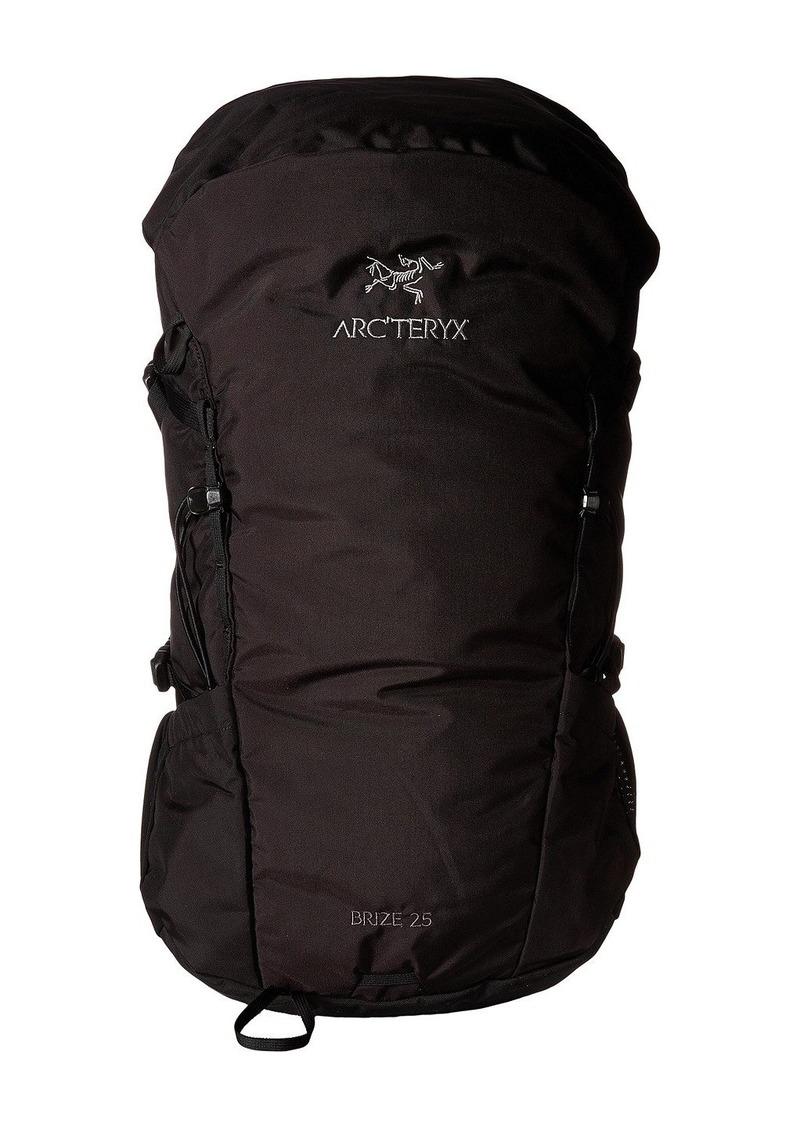 Arc'teryx Brize 25 Backpack