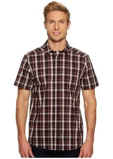 Arc'teryx Brohm Short Sleeve Shirt