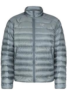Arc'teryx Cerium lightweight padded jacket