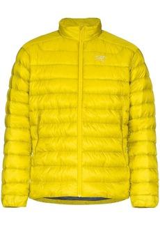 Arc'teryx Cerium padded jacket