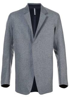 Arc'teryx classic blazer