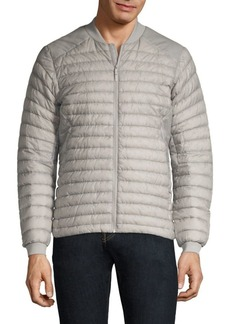 Arc'teryx Conduit Lightweight Puffer Jacket