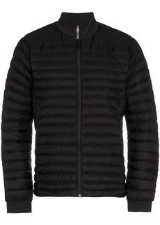 Arc'teryx Conduit padded bomber jacket