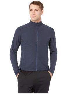 Arc'teryx Delta LT Jacket