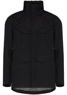 Veilance Field lightweight jacket