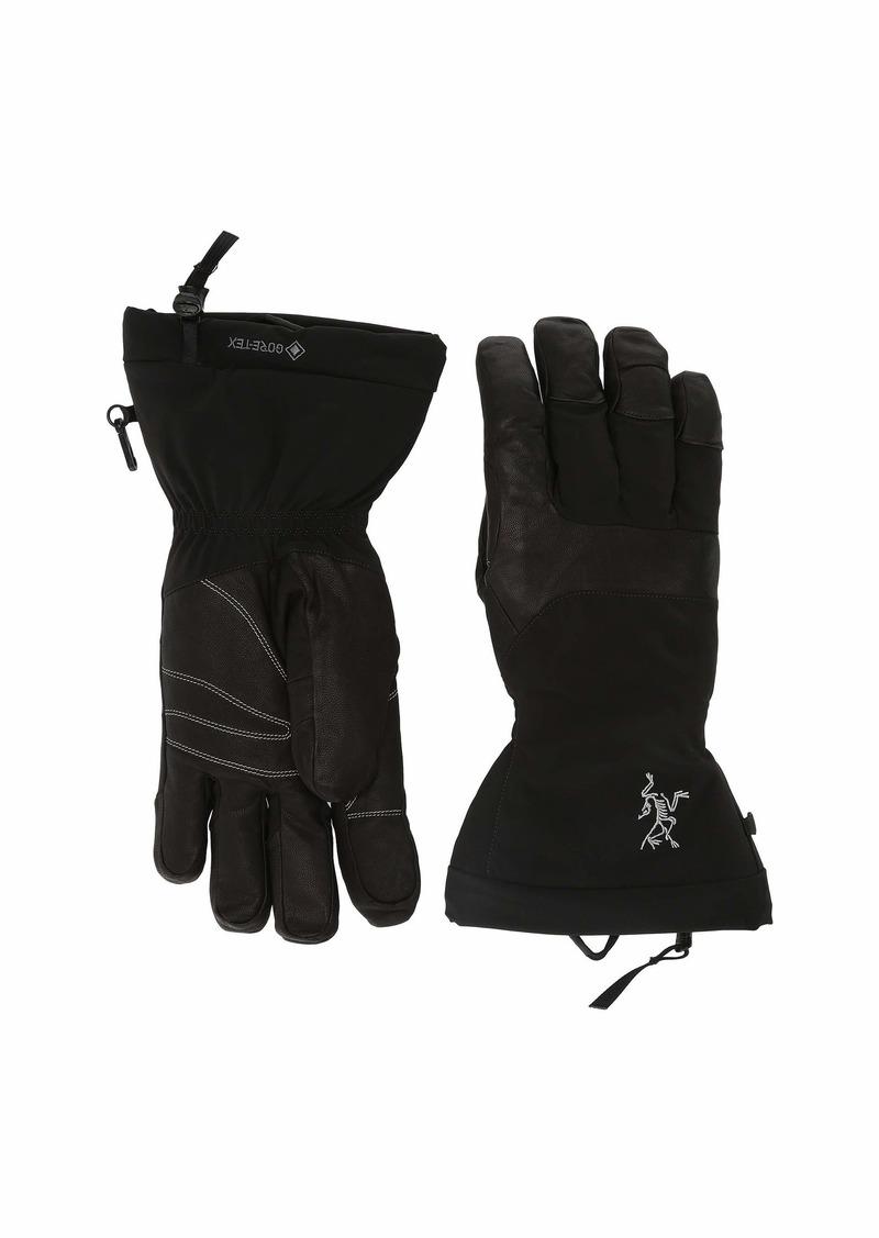 Arc'teryx Fission SV Gloves