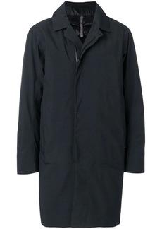 Arc'teryx Galvanic down coat
