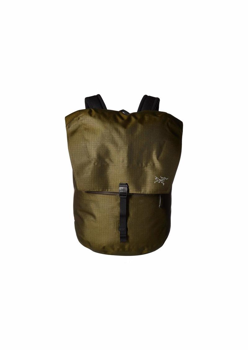 Arc'teryx Granville 20 Backpack
