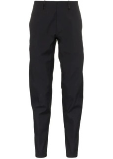 Arc'teryx Indisce straight leg trousers