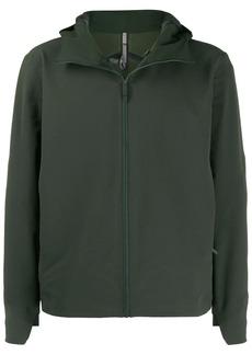 Arc'teryx Isogon jacket