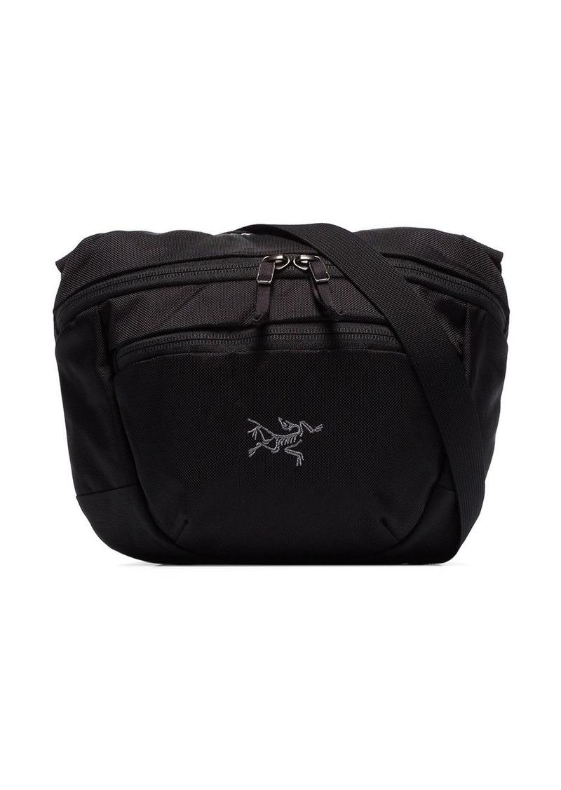 Arc'teryx Maka cross body bag