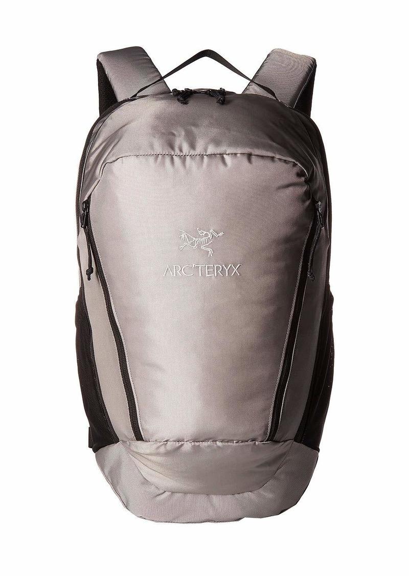 Arc'teryx Mantis 26L Daypack