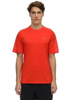 Arc'teryx Motus Tech T-shirt