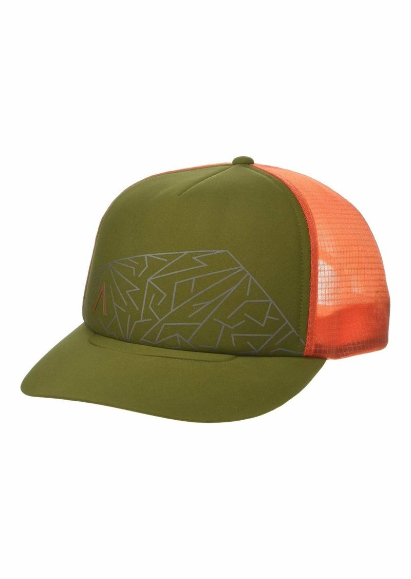 Arc'teryx Mountain Trucker Hat