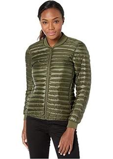 Arc'teryx Nexis Jacket