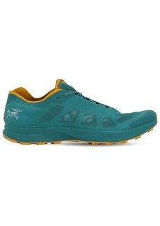 Arc'teryx Norvan Sl Trail Running Sneakers