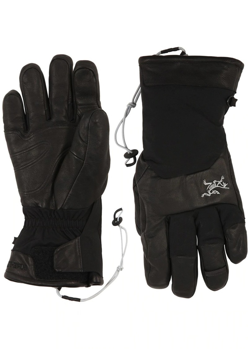 Arc'teryx Sabre Nylon Gloves