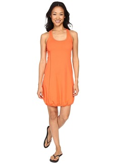 Arc'teryx Savona Dress