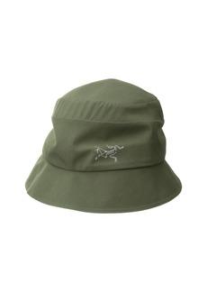 Arc'teryx Sinsolo Cap