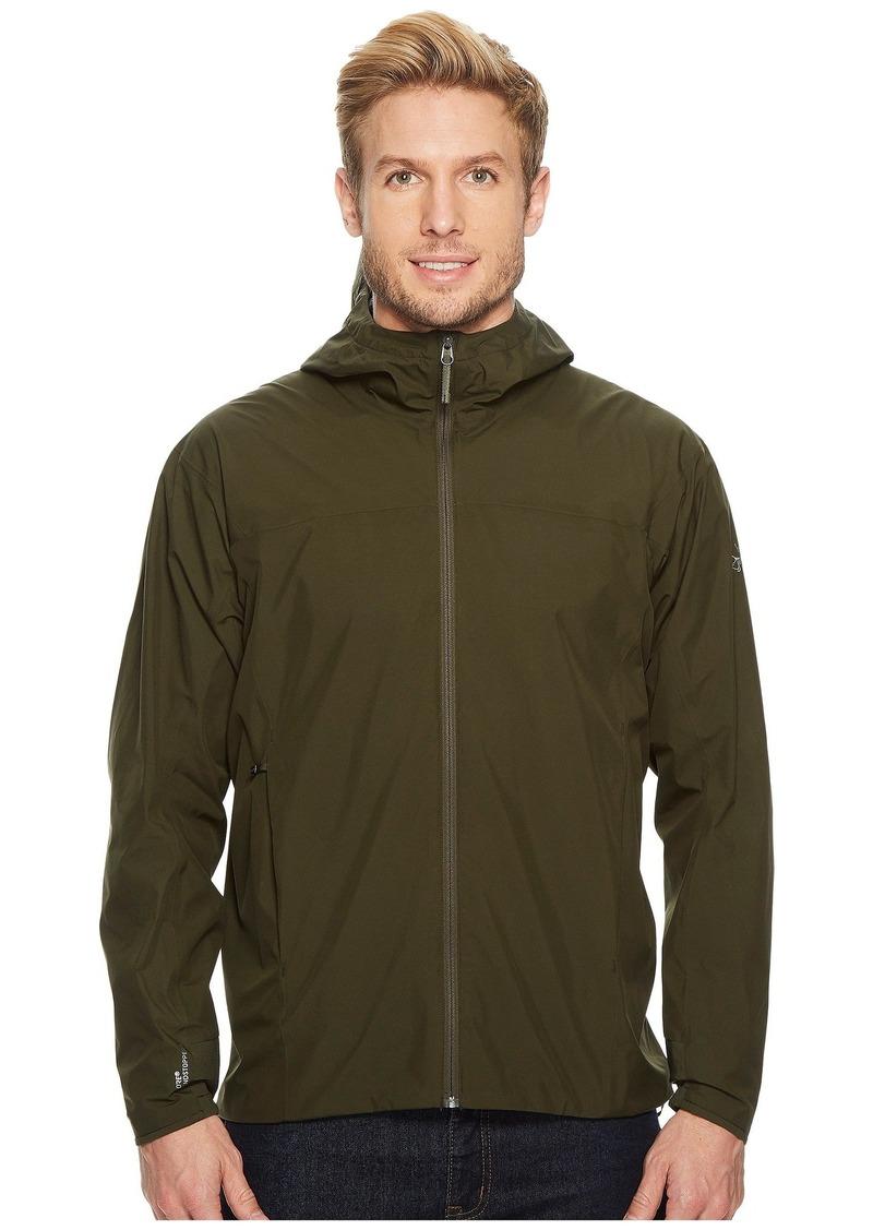 af2fc3868c Arc'teryx Solano Jacket   Outerwear