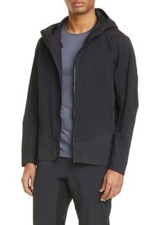 Arc'teryx Veilance Eigen Comp Gore-Tex® Infinium™ Windstopper® Jacket