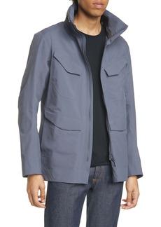 Arc'teryx Veilance Field LT Gore-Tex® 3L Waterproof Jacket