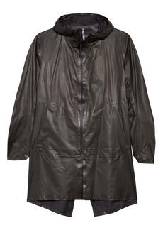 Arc'teryx Veilance Monitor SL Packable Waterproof Gore-Tex® Shakedry™ Coat