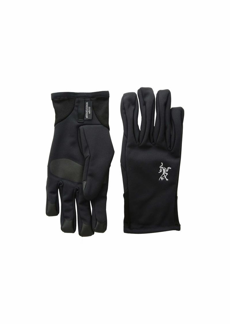 Arc'teryx Venta Gloves
