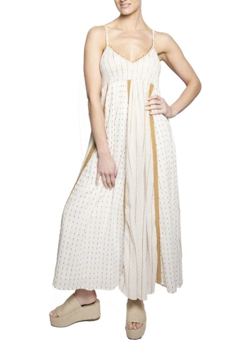 Area Stars Bahia Long Dress