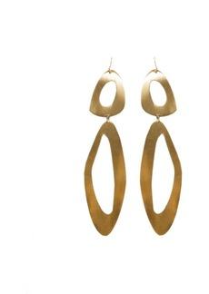 Area Stars Oplale Earrings