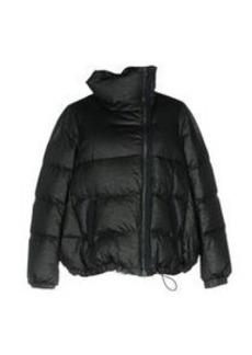 ARMANI COLLEZIONI - Down jacket