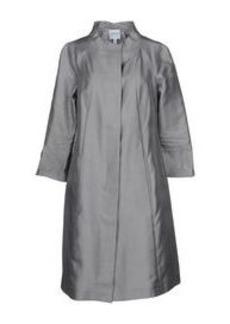 ARMANI COLLEZIONI - Full-length jacket