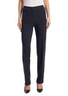 Armani Featherweight Wool Pants