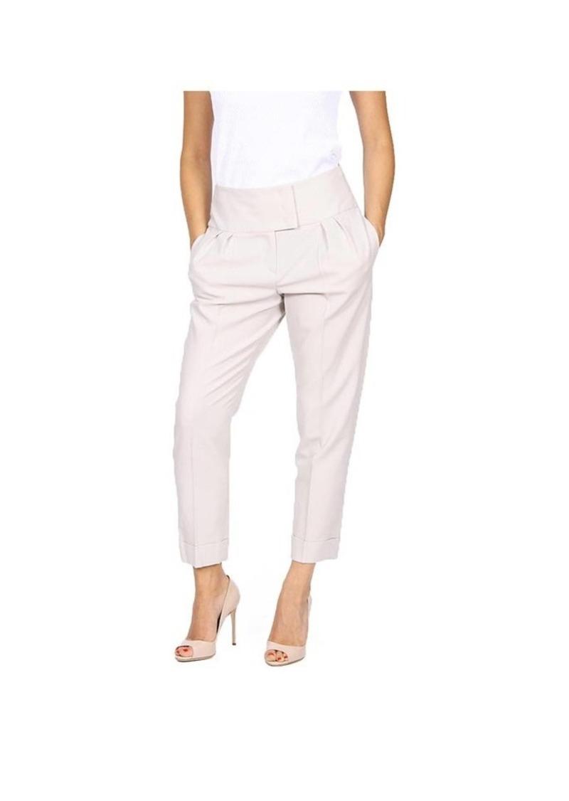 Armani Collezioni Ladies trousers