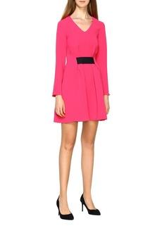 Armani Exchange Dress Dress Women Armani Exchange