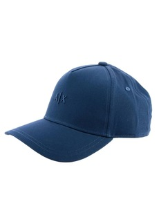 Armani Exchange Hat Hat Men Armani Exchange