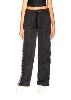 Armani Exchange Pants Pants Women Armani Exchange